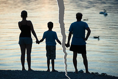 life-after-divorce-1068x713.jpg