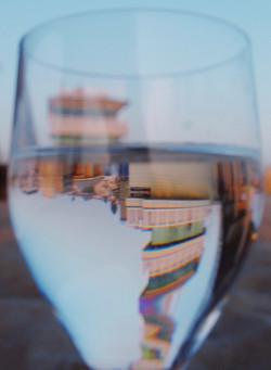 Reflection_2_Isabella Cordi