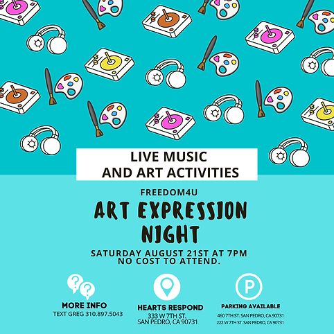 Art expression night august.png