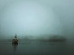 1sthunter_ethan-lonely_boatPVHS.JPG