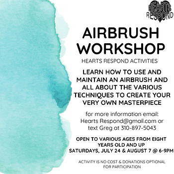 airbrush workshop3.png