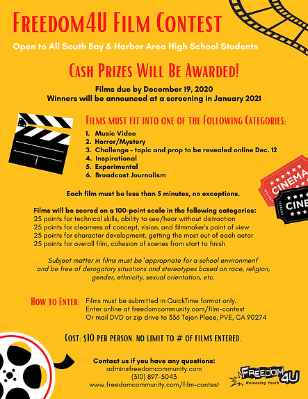 Film Contest 2020 (4).png