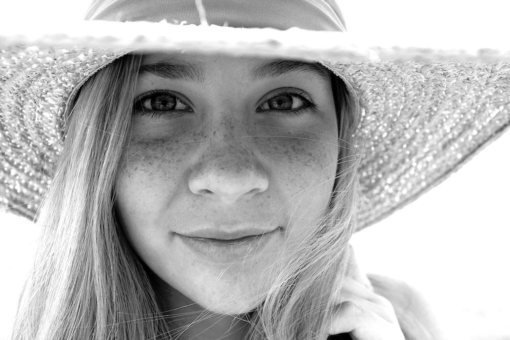 Jo-Anna-Edmison-Portrait.jpg