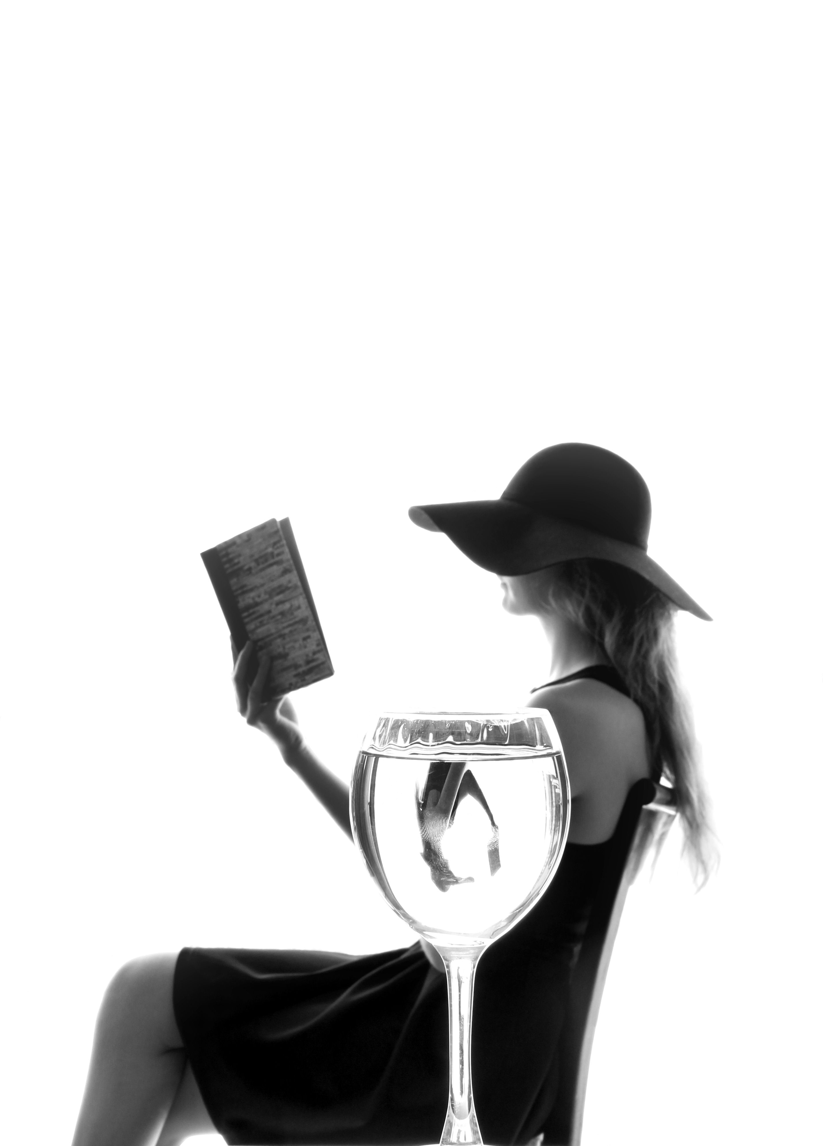 Mariana-Huben-Portrait.jpg