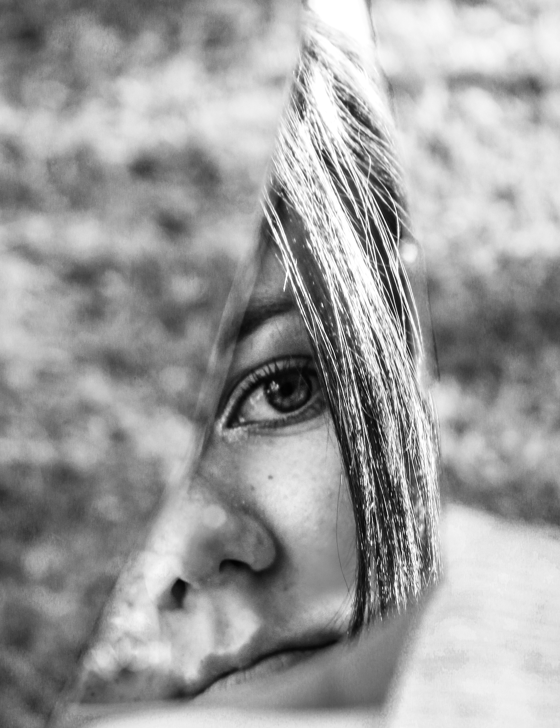 Reflection_HM_Maddie DeLana
