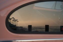 Andrea Erosa - reflection
