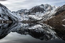 Reflection1_Tate Ballard