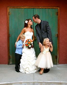 our-wedding-533.jpg