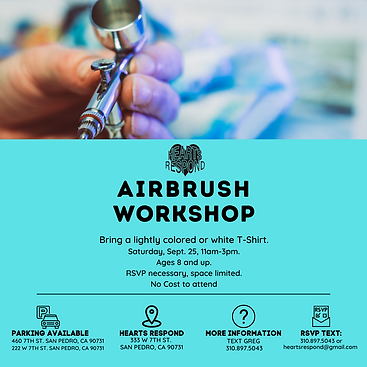 Copy of AIRBRUSH FLYER (1).png