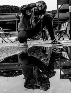 Reflection2_Chandra Joy