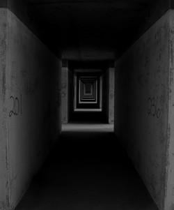 Reflection_1_Nathan Robertson