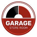 separado-garage.jpg