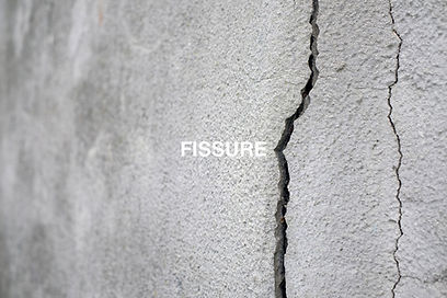 fissure.jpg