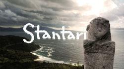 Série documentaires Stantari