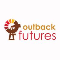 Outbackfutures.jpg