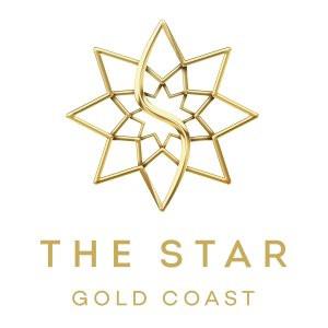 The Star Casino Gold Coast