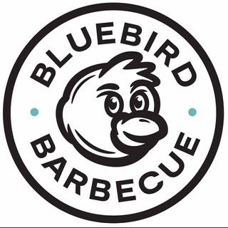 Blue Bird Barbecue Warwick