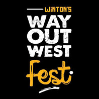 wintons-way-out-west-fest-tickets.jpg