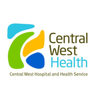 West Health
