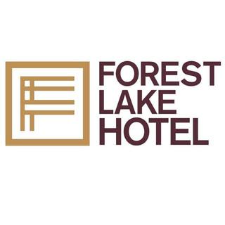 ForestLakeHotel.jpg