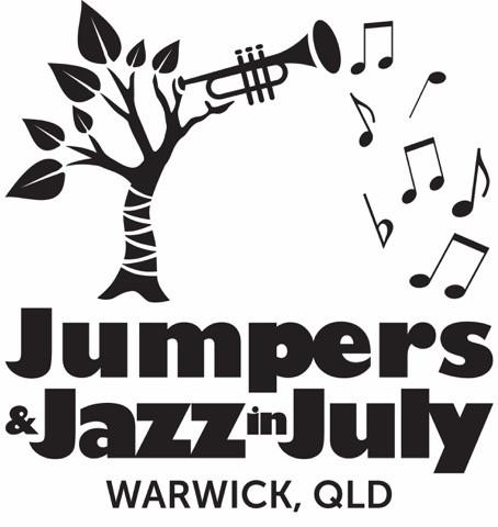 Festival Warwick