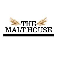 Malt House Warwick