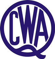 Country Womens Association Winton