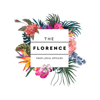 Florence Toowoomba