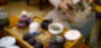 Teafresho | Teafresho llc | A Subsidiary in New York | Teafresho NYC | Teafresho New York | Teafresho America | USA