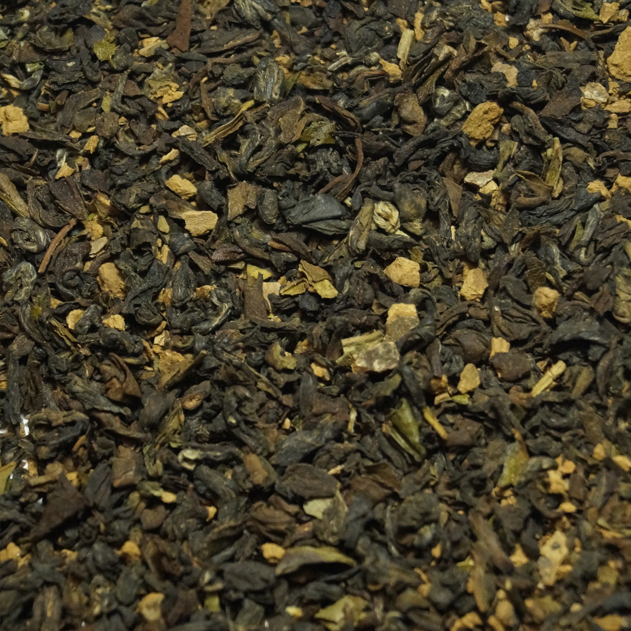 teafresho-spiced-tea-ciinamon-black-tea2