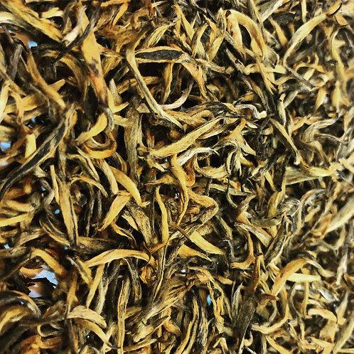 Himalayan Golden Needles