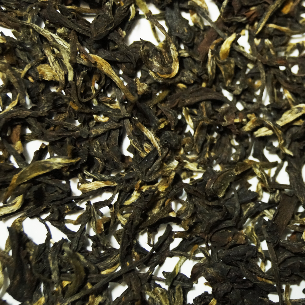 teafresho-black-tea-black-dark-hills-strong-tea-buy-nepaltea-online-now1