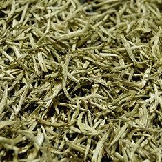Himalayan Silver Needles