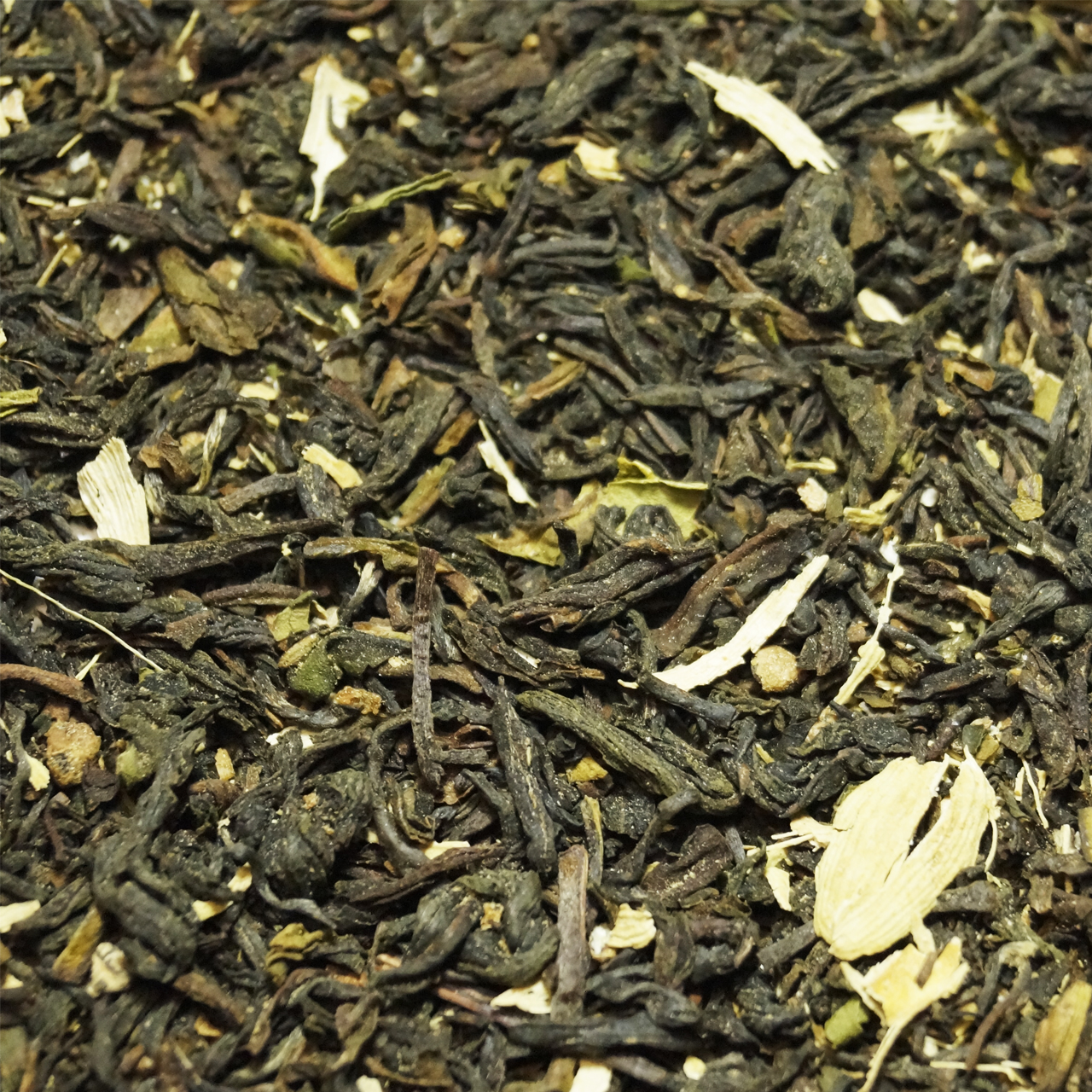teafresho-spiced-tea-cardamom-black-tea1