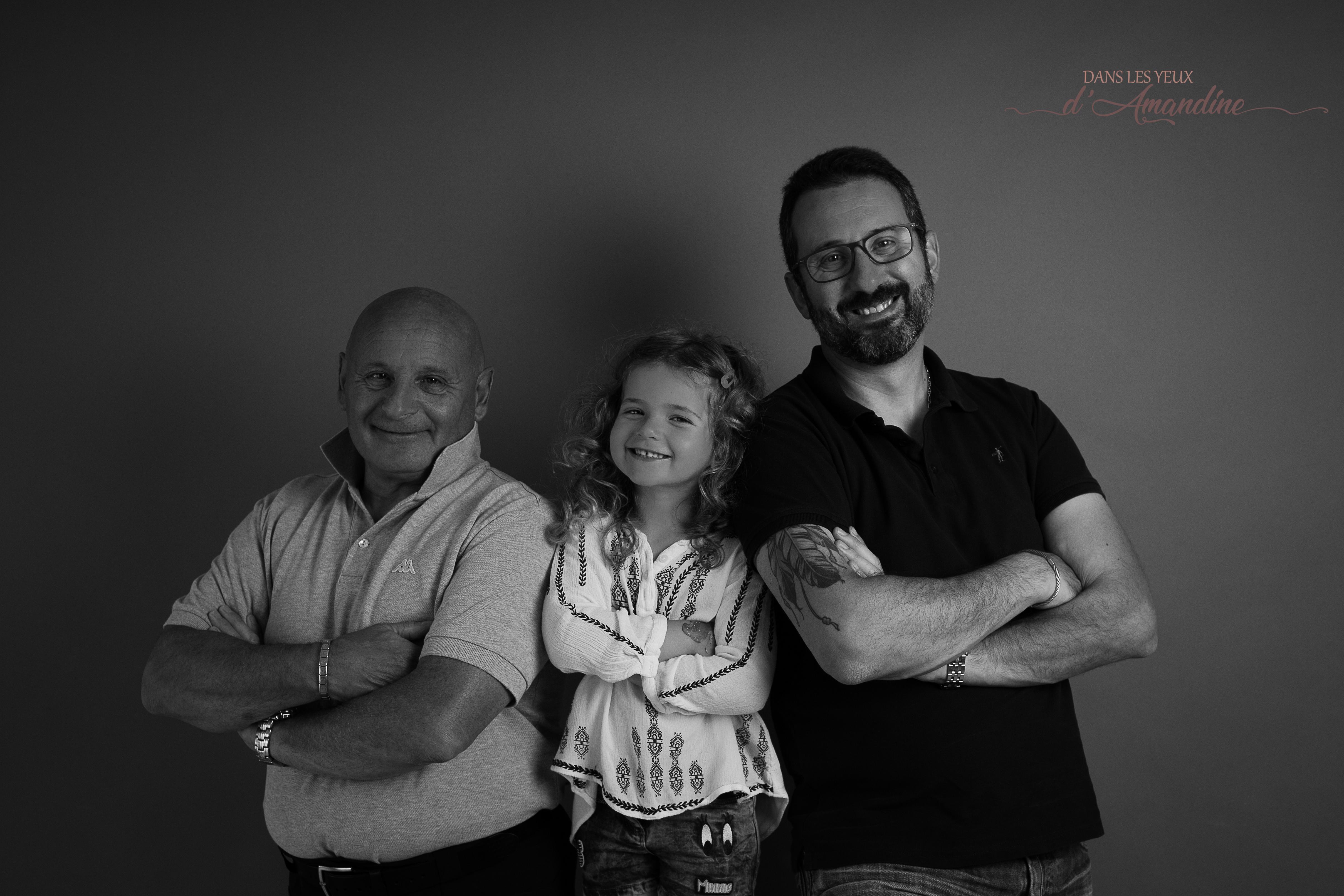 2020 06 Ambre, Simone & Eduardo-7