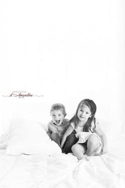 2020 04 Mila & Lucas-58