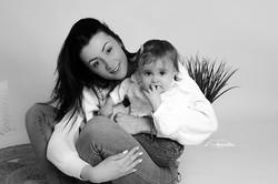 2021 02 Carla, Yaelle & Elliot-46-Modifi