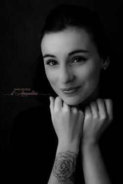2020 01 Cindy portrait_-53