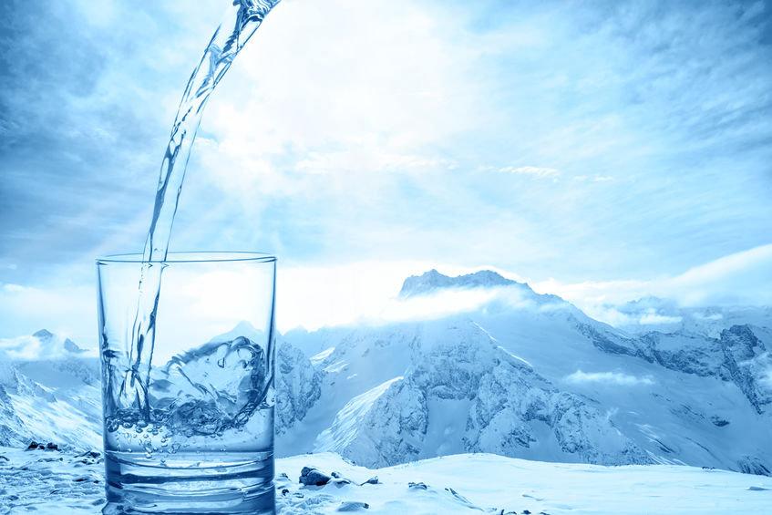 Wasser_Alpen_Sonne.jpg