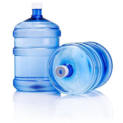 18,9-Liter Flasche (5G)