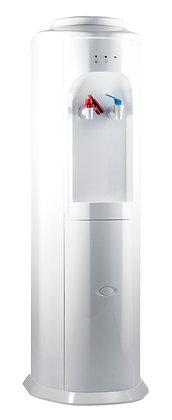 Wasserspender ONYX