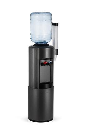 Wasserspender QUARZ