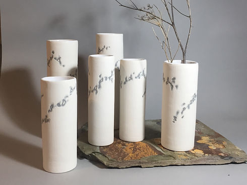 Chalk and Flint Vases 2.jpg
