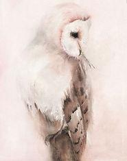 Owl_oilpainting_300dpi.jpeg