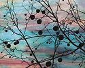 Handkerchief Tree in Winter_edited.jpg