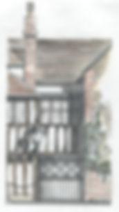 St Marys Bramber.jpg