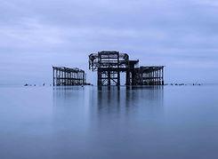 West Pier calm small.jpg