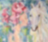 White Horse 40-30cm, sml.jpg
