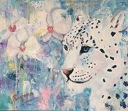 Snow Leopard 40-30cm,sml.jpg