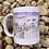 Thumbnail: 'It's a Wonderful Hurst' Mug by Clare Harms